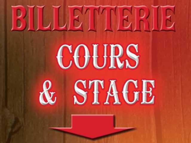 Billetterie-Cours-et-stage