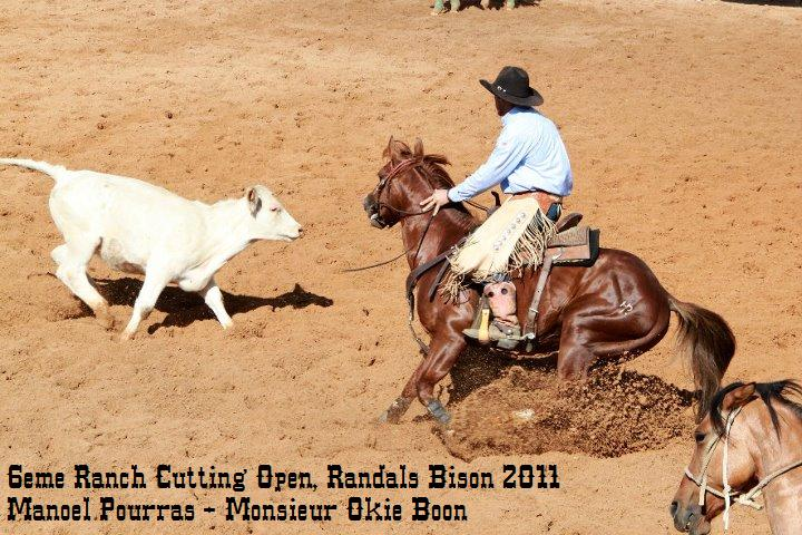 Monsieur okie boon ranch cutting open (720x480)