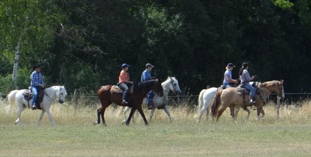 ranch juin2014 (49)