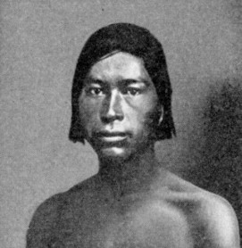 Young_Chickasaw_warrior