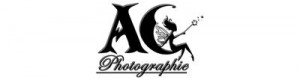 Logo AC photographie