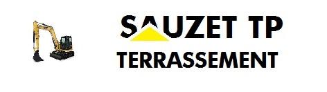 SAUZET TP 472x133
