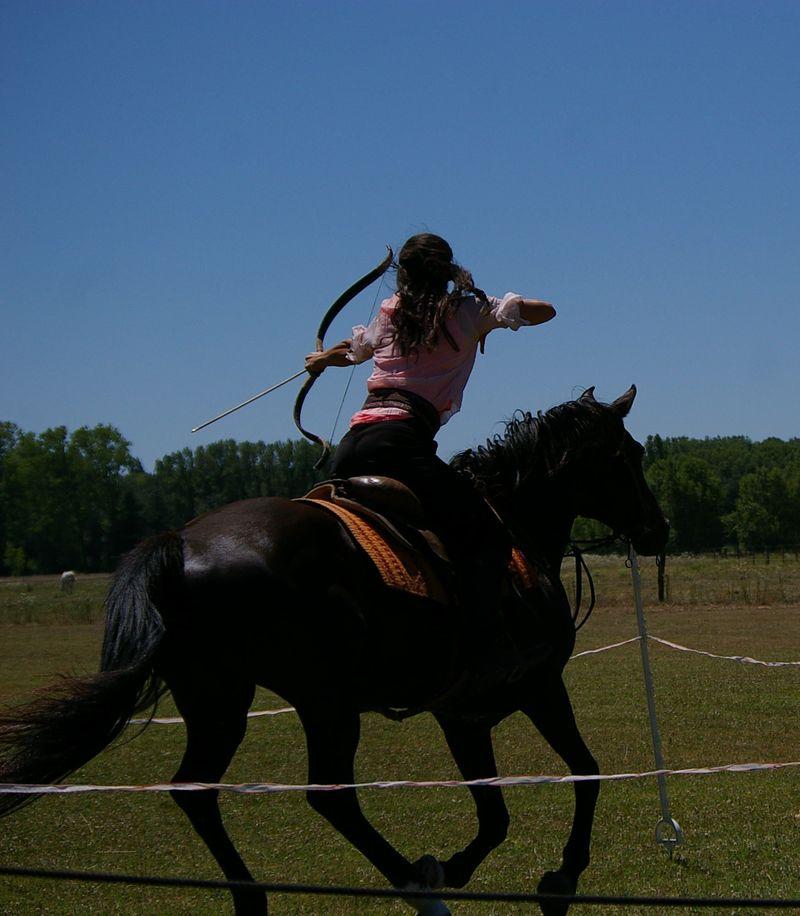 Ranch 280615 (111)