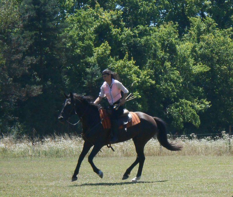 Ranch 280615 (23)